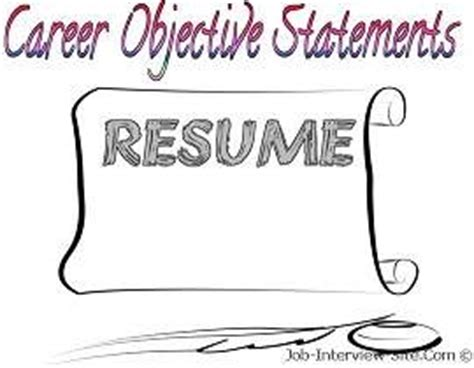 How to create a specialty resume