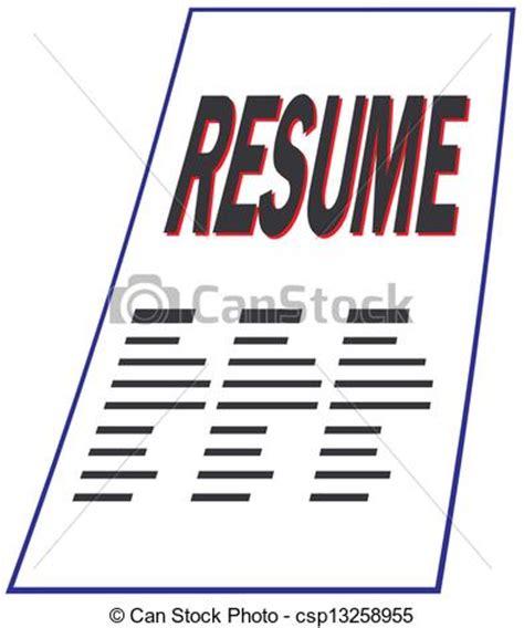 Resume Skills Examples - Resumizer